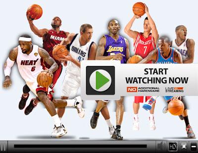 superbowl game live online basketball nba live
