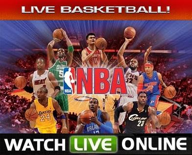 Basketball Live Streaming