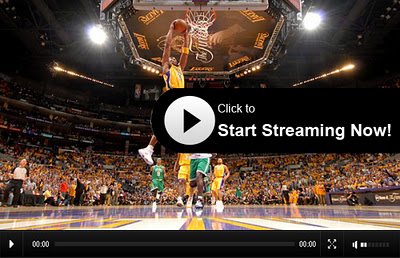 NBA LIVE!!wAtCh!!Rockets vs Thunder live streaming USA ...